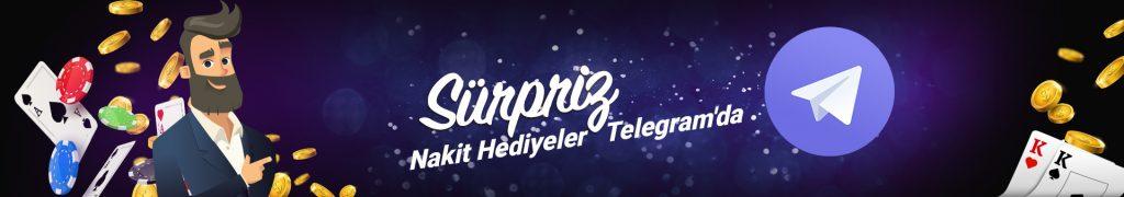 Discount Casino 37 – 38 – 39 – 40 – 41 - 42 Giriş