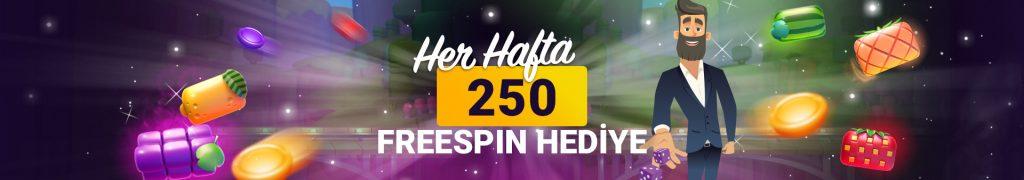 Discount Casino 31 - 32 - 33 - 34 - 35
